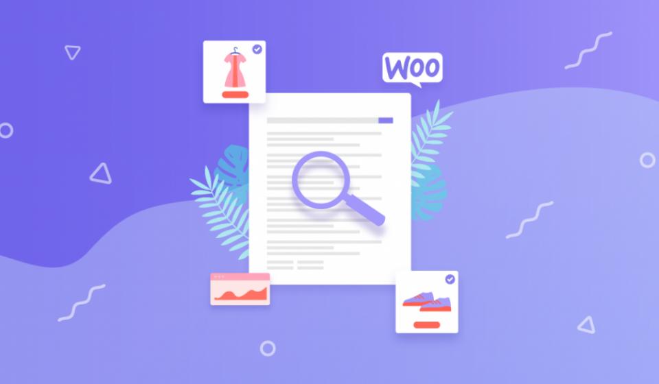 WooCommerce-SEO-Guide_Internal-1024x536-1